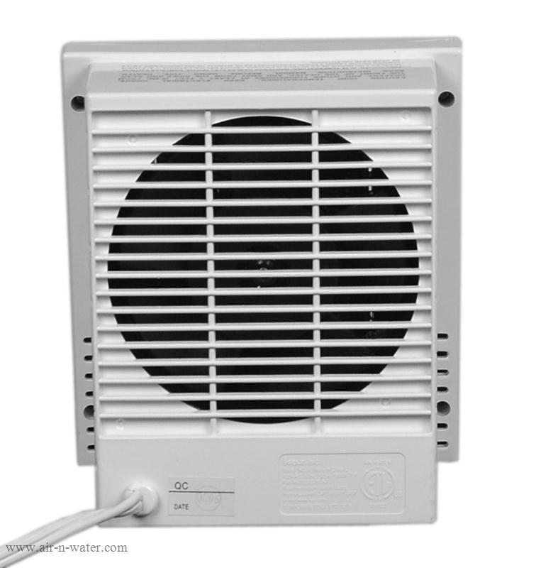 NEW Honeywell HZ 315 1500W Ceramic Portable Space Heater 1500 W
